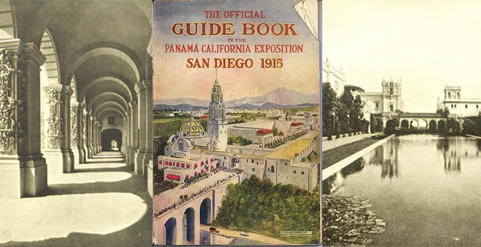 Guide_Book_of_the_Panama_California 1915_Exposition