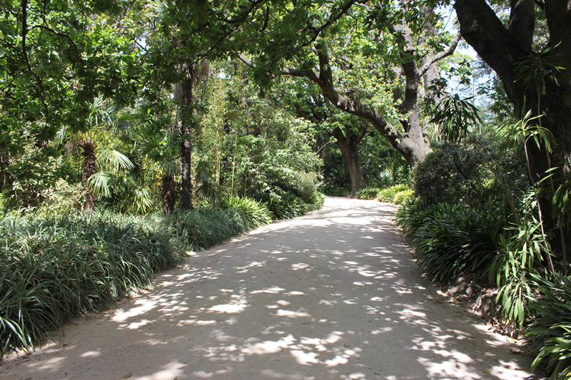 rippon lea gardens