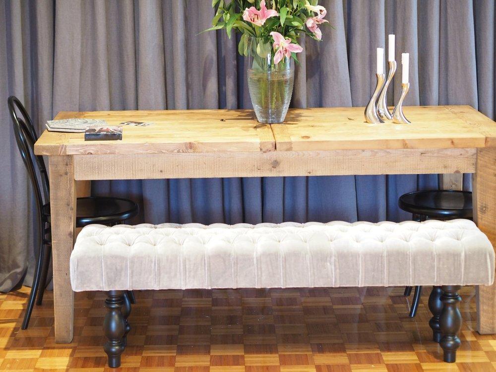 blue+fruit+interior+design+melbourne+custom+made+velvet+bench.jpeg