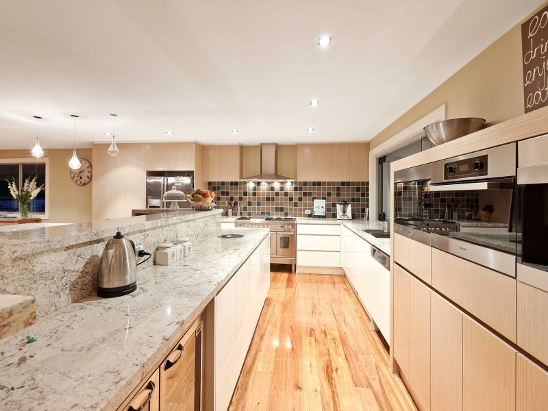 4+blue+fruit+interior+design+melbourne+kitchen.jpg
