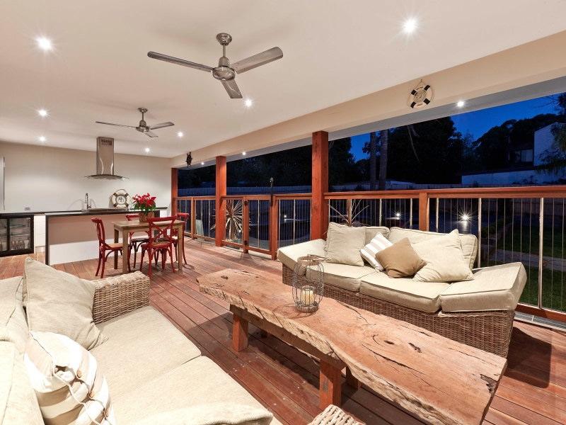 22+blue+fruit+interior+design+melbourne+house+with+the+stripes+alfresco+design.jpg