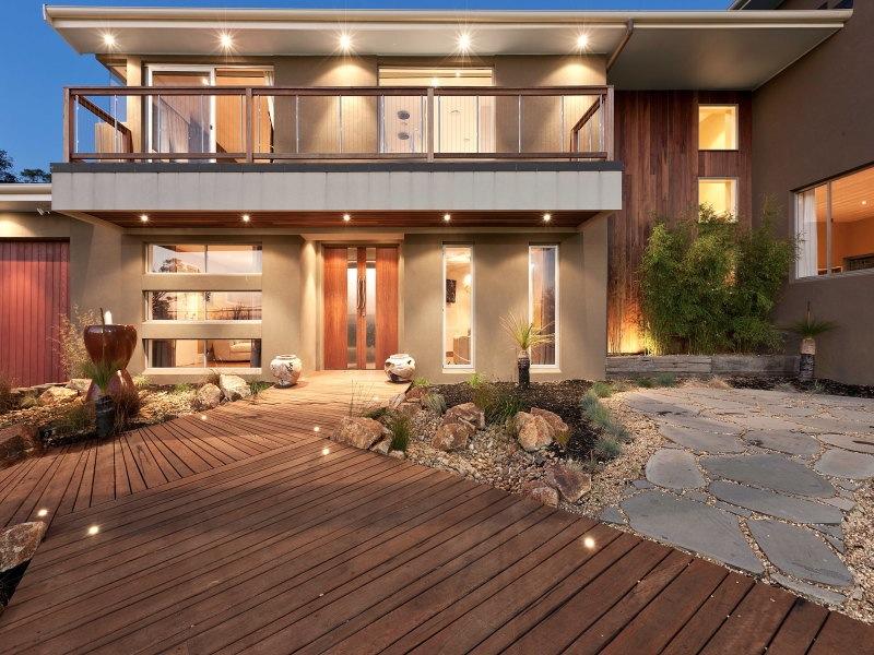 5+blue+fruit+interior+design+melbourne+contemporary+house+exterior+renovation.jpg
