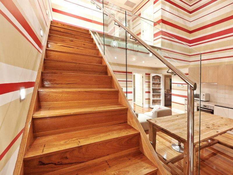 25+contemporary+guest+house+melbourne+blue+fruit+interior+design.jpg