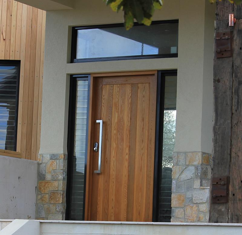 barn+door.jpg
