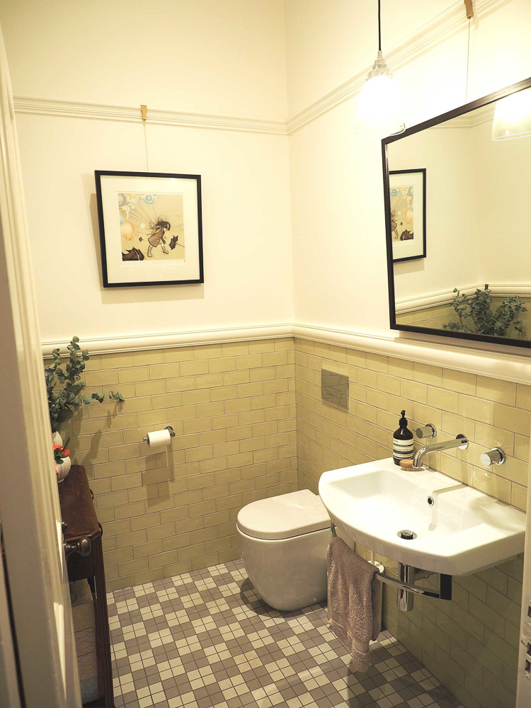 blue-fruit-interior-design-melbourne-edwardian-garden-house-powder-room-with-green-tiles.jpg