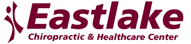 Eastlake Chiropractic & Healthcare Center