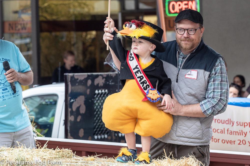 cutest chick 2018 - 2000px-3391.jpg