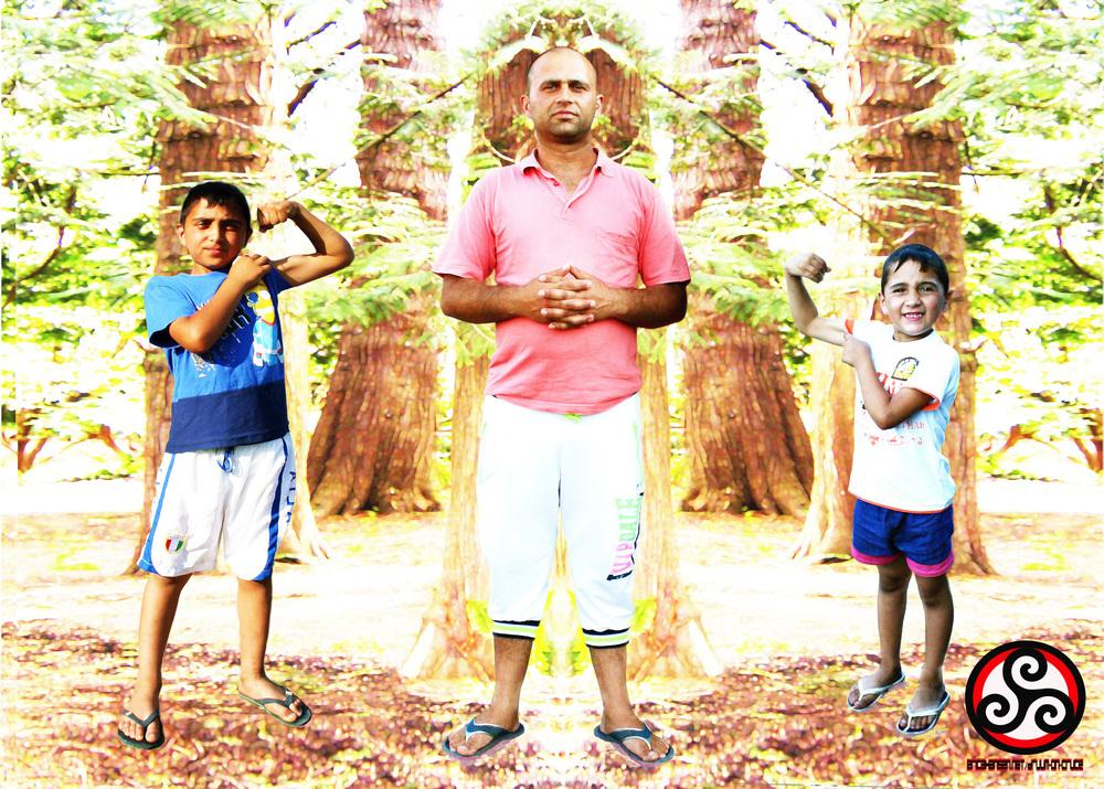 Family 2treessm.jpg