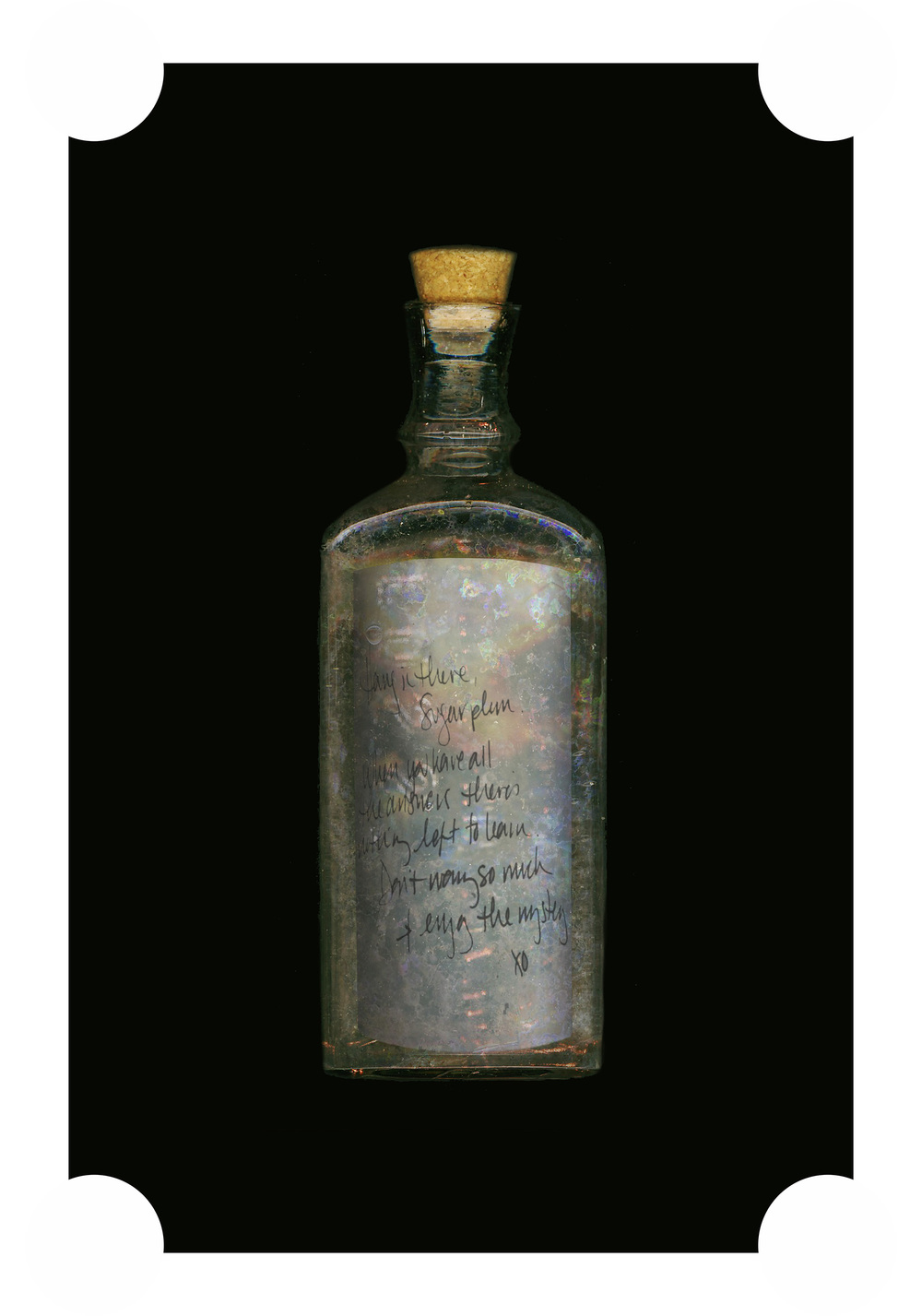 Avesha's Jan Bottle.jpg