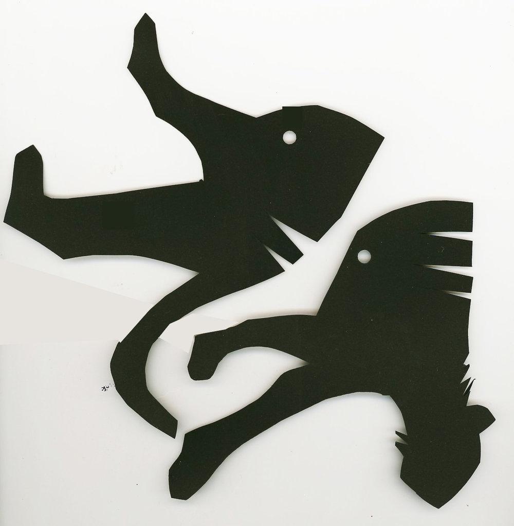 tiger puppet.jpg