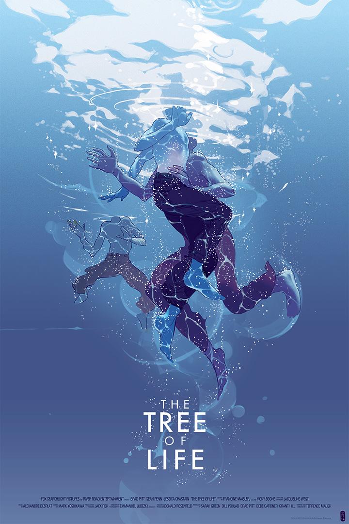 TREE_OF_LIFE_colH72.jpg