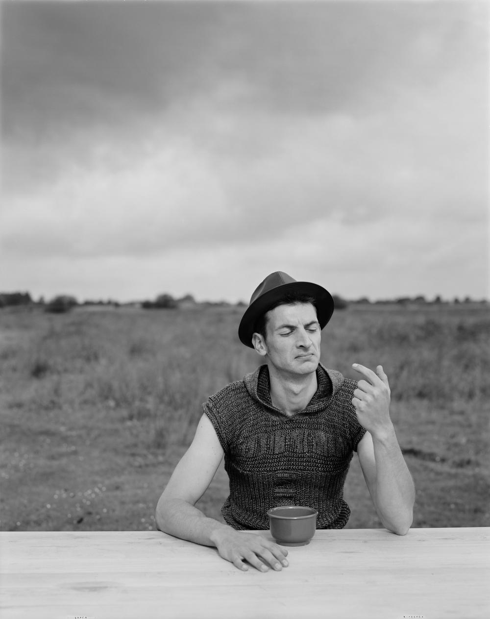 johnmidgley-tablemanners-1.jpg
