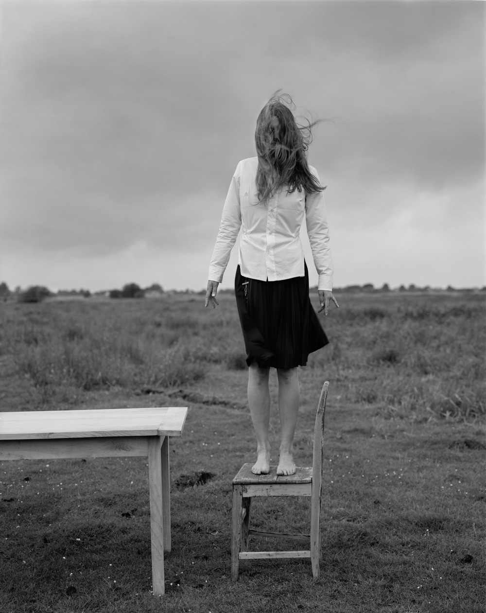 johnmidgley-tablemanners-3.jpg