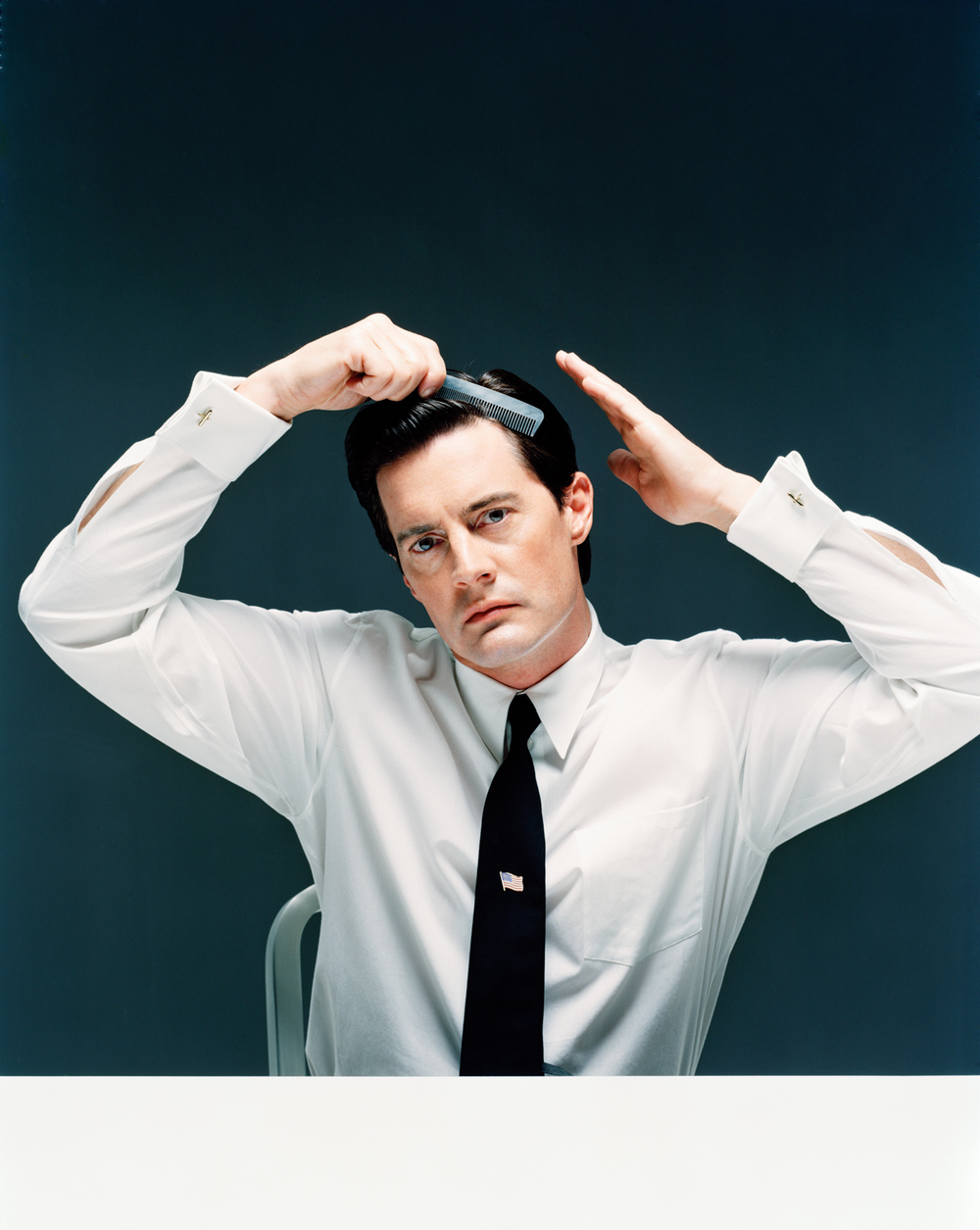 johnmidgley-kylemaclachlan-3.jpg