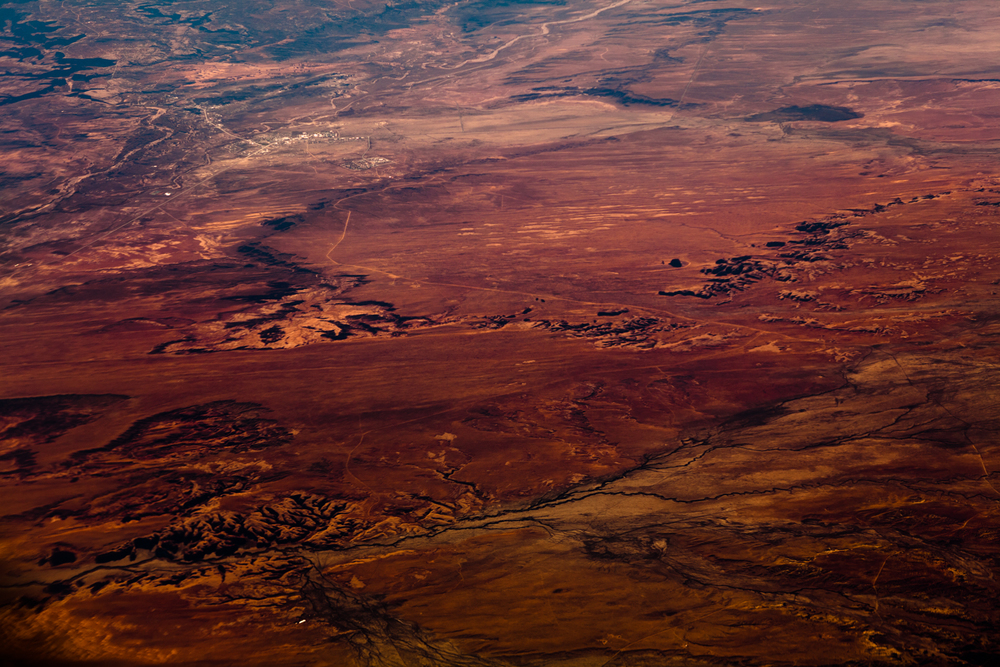 johnmidgley-desertfromabove-1.jpg