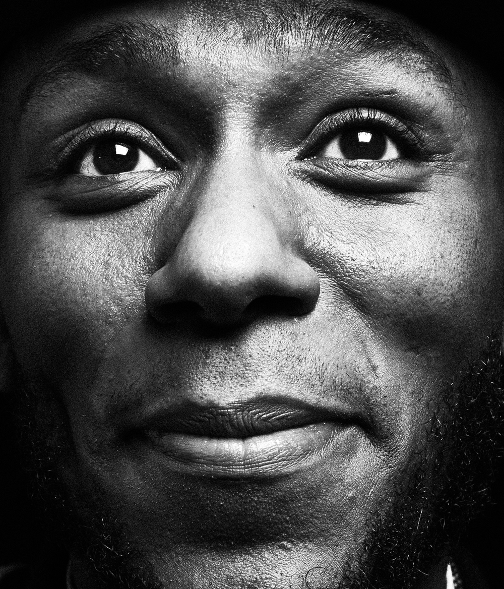 johnmidgley-mosdef-1.jpg