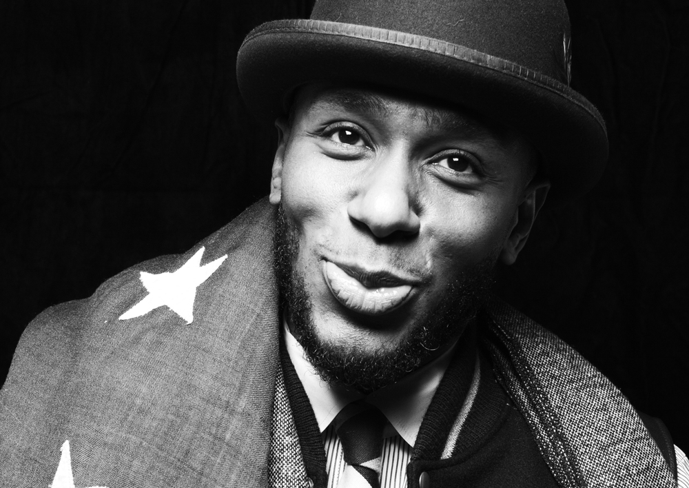 johnmidgley-mosdef-5.jpg