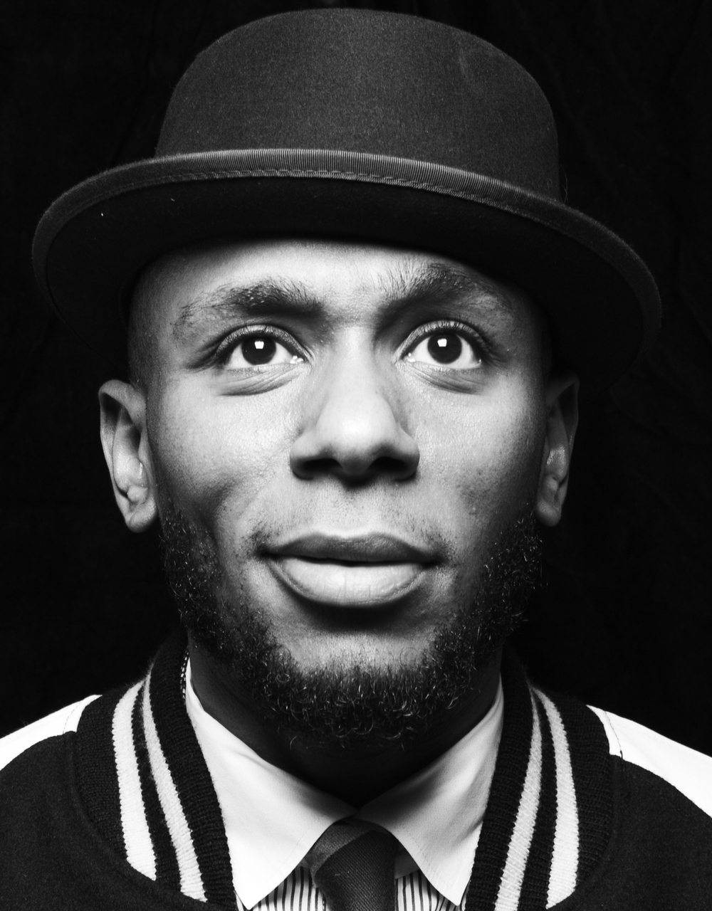 johnmidgley-mosdef-4.jpg