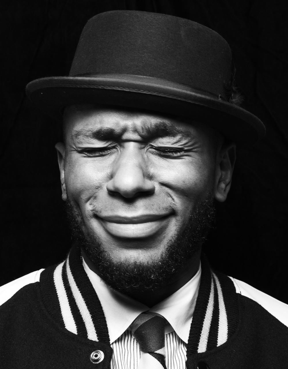 johnmidgley-mosdef-3.jpg