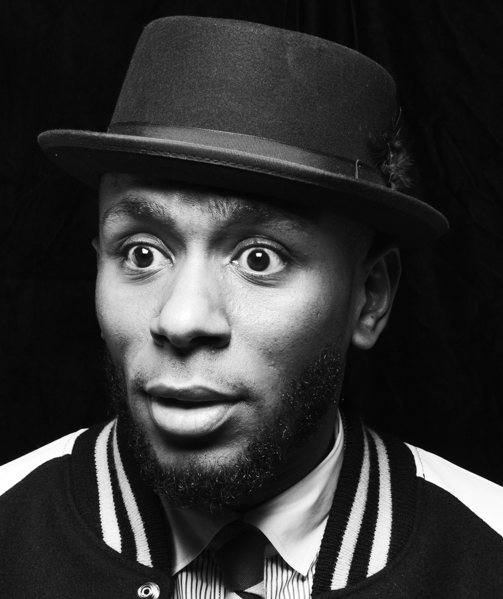 johnmidgley-mosdef-2.jpg