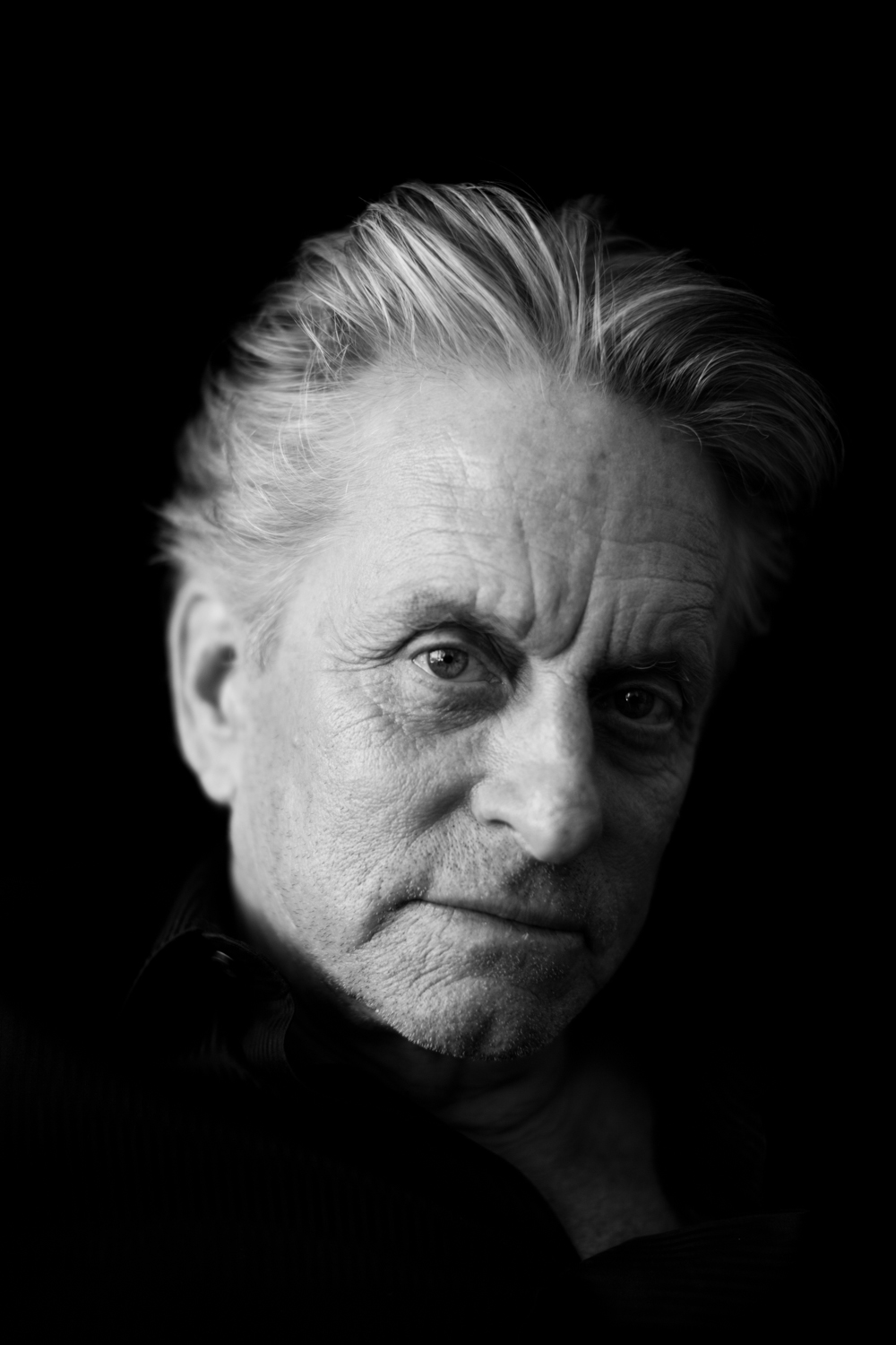 johnmidgley-michaeldouglas-3.jpg