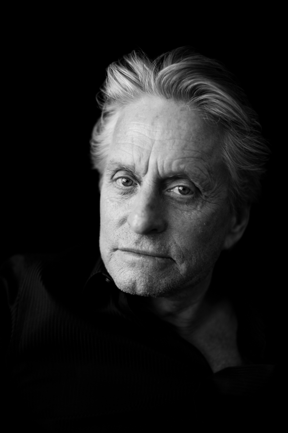 johnmidgley-michaeldouglas-4.jpg