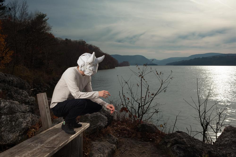 john-midgley-masks-nov2012-1.jpg