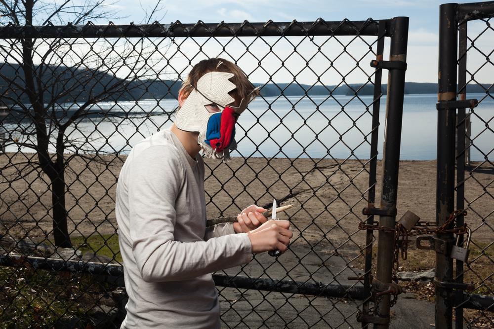 john-midgley-masks-nov2012-3.jpg