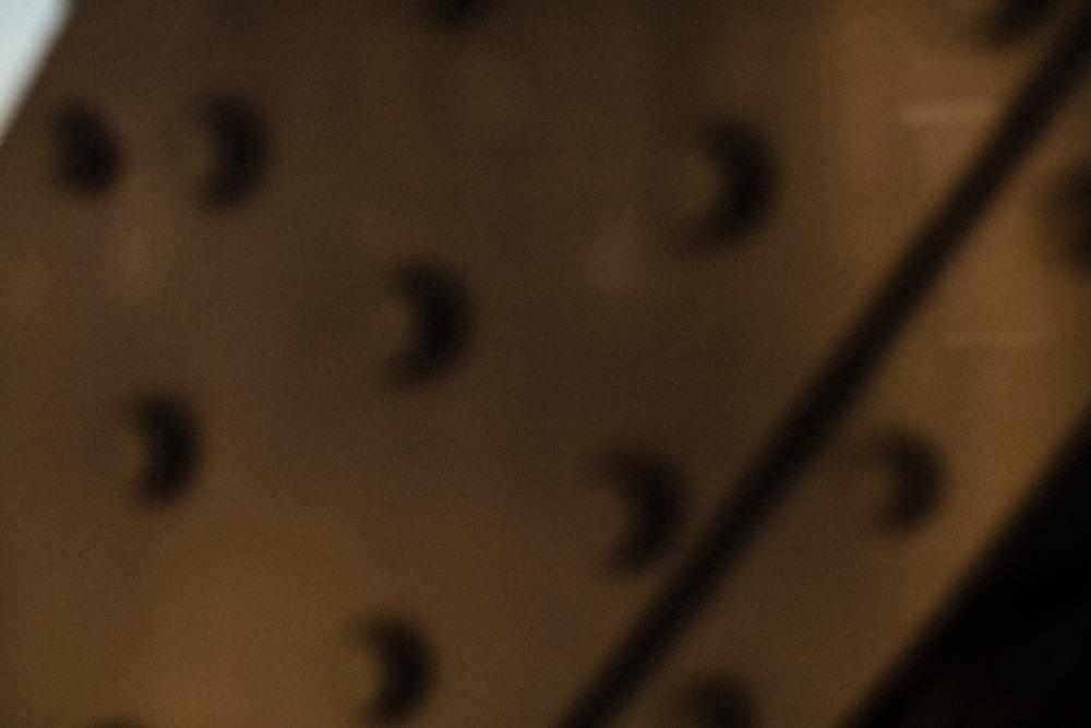 john-midgley-dec23-2012-2.jpg