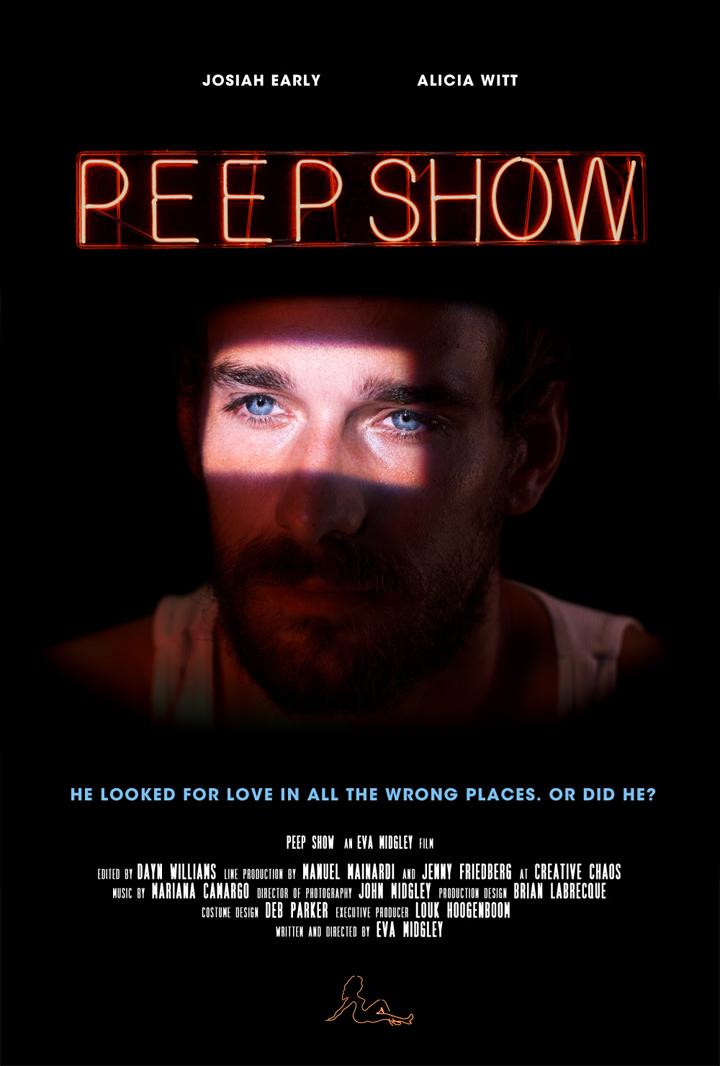 Peep-Show-Poster_medium.jpg