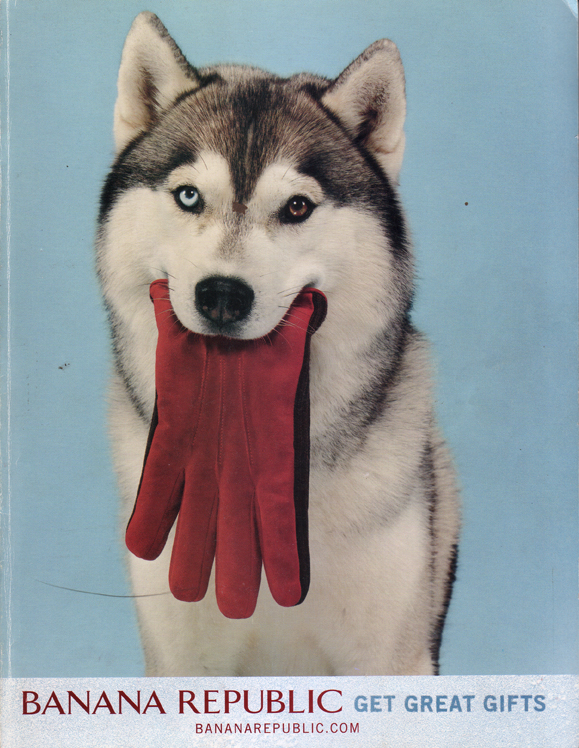 banana snow-dog glove.jpg