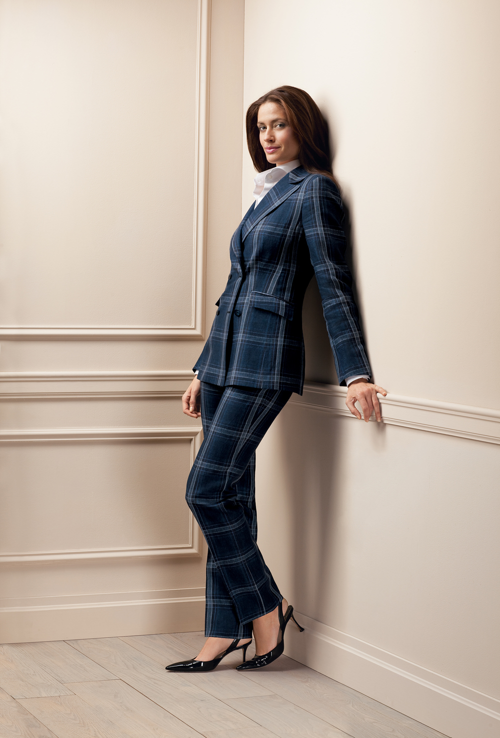 PS_girlnavyplaid-042.jpg