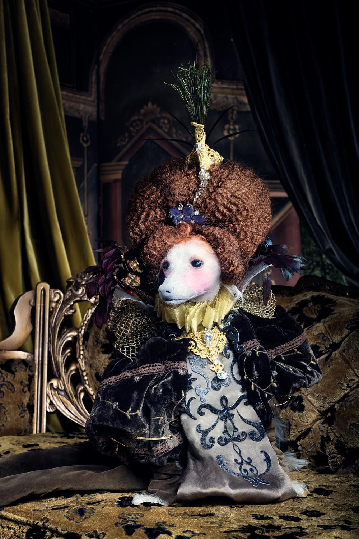 mico-november-2013-shot1-155-4.jpg