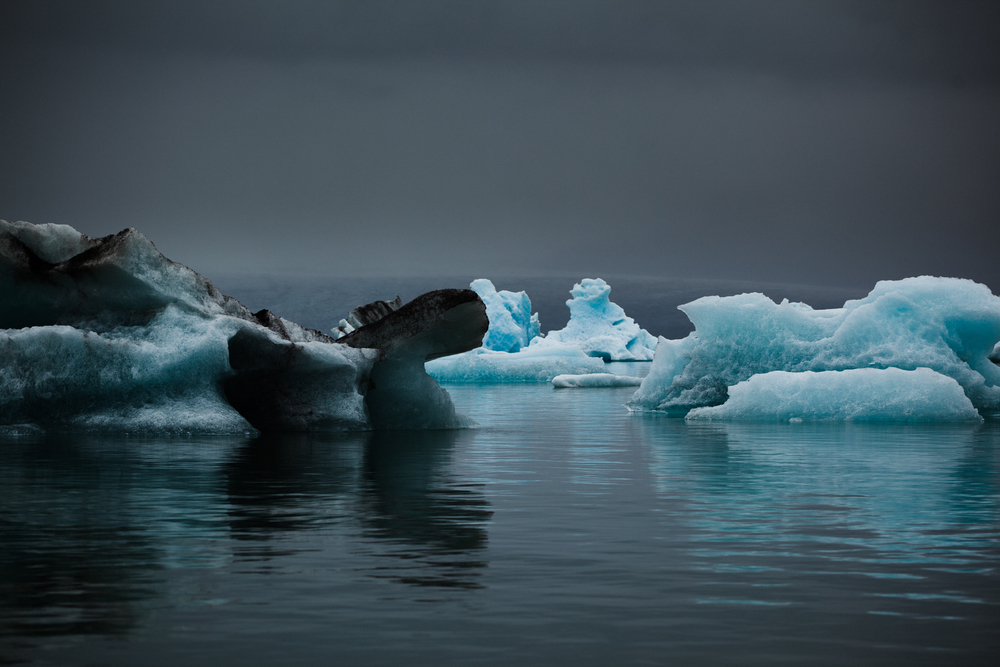 john-midgley-iceland-2.jpg