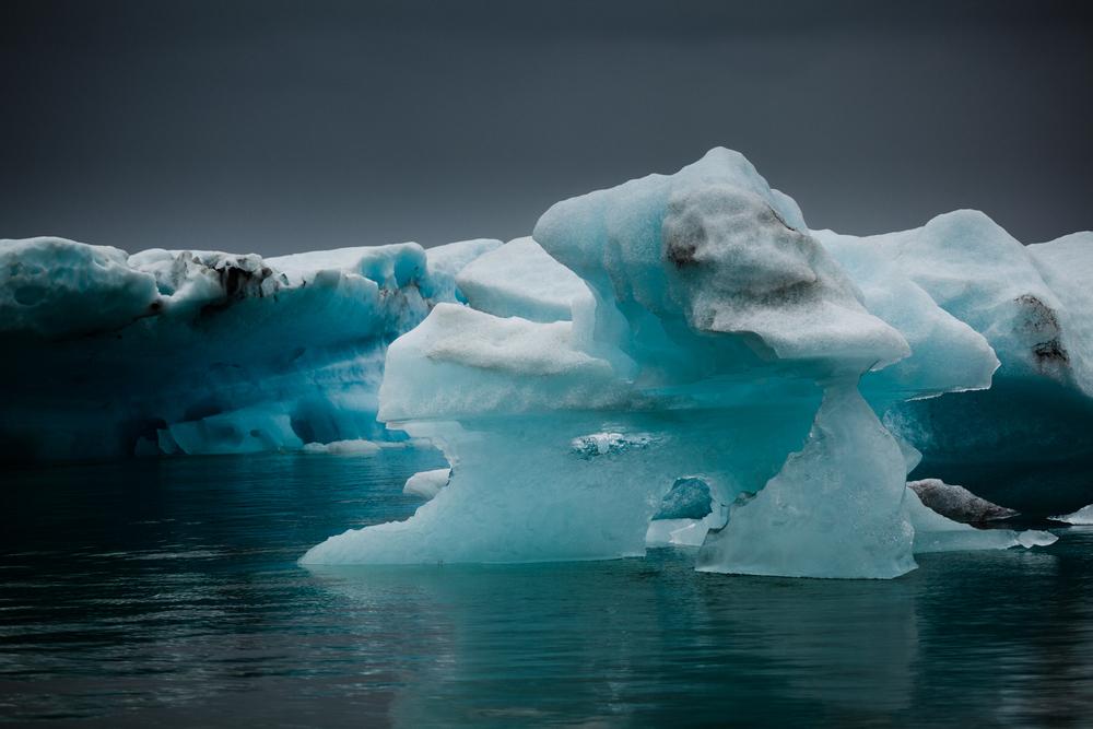 john-midgley-iceland-5.jpg