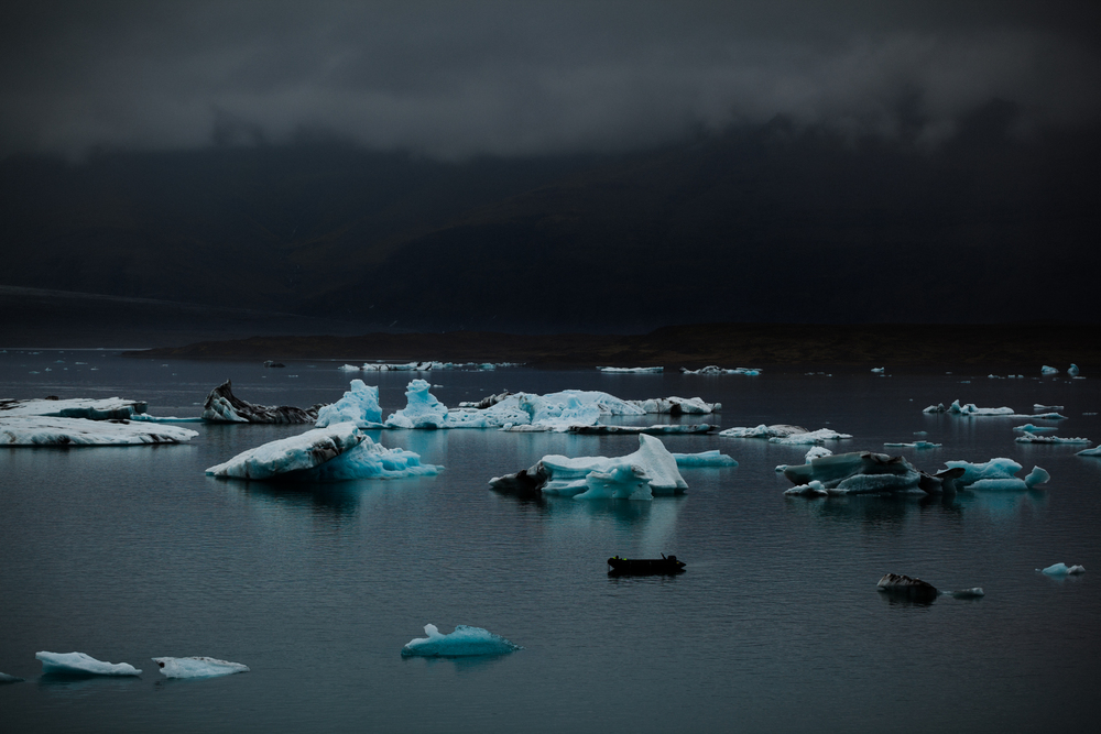 john-midgley-iceland-8.jpg