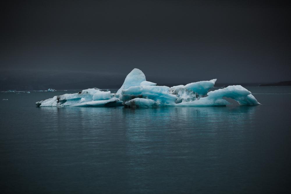 john-midgley-iceland-7.jpg