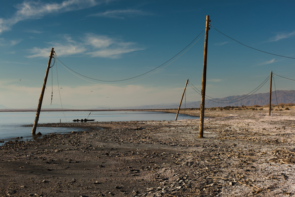 john-midgley-salton-sea-6.jpg