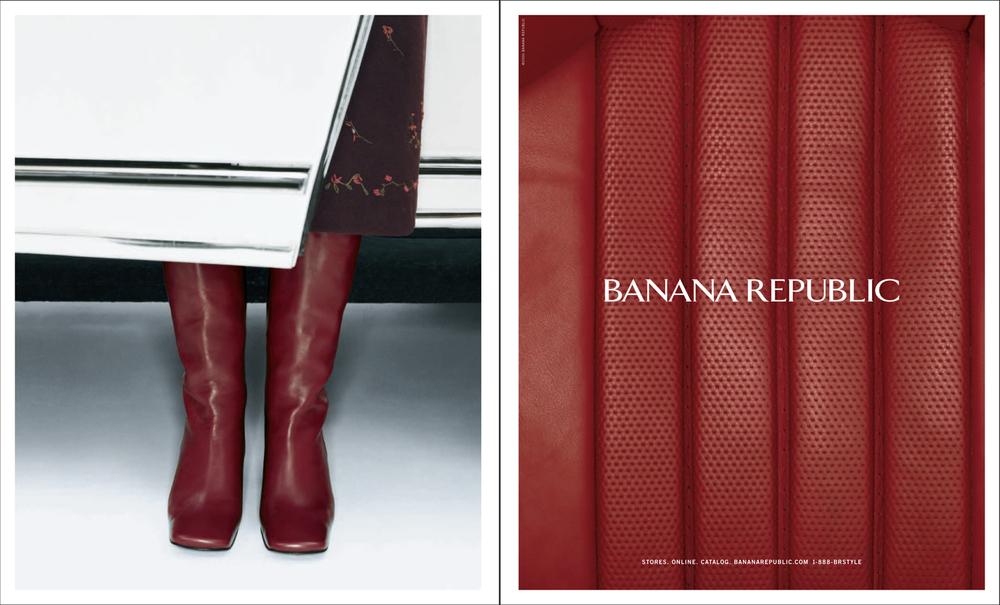 banana_ad_history-49.jpg