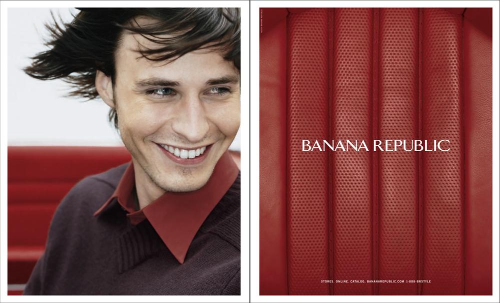 banana_ad_history-47.jpg