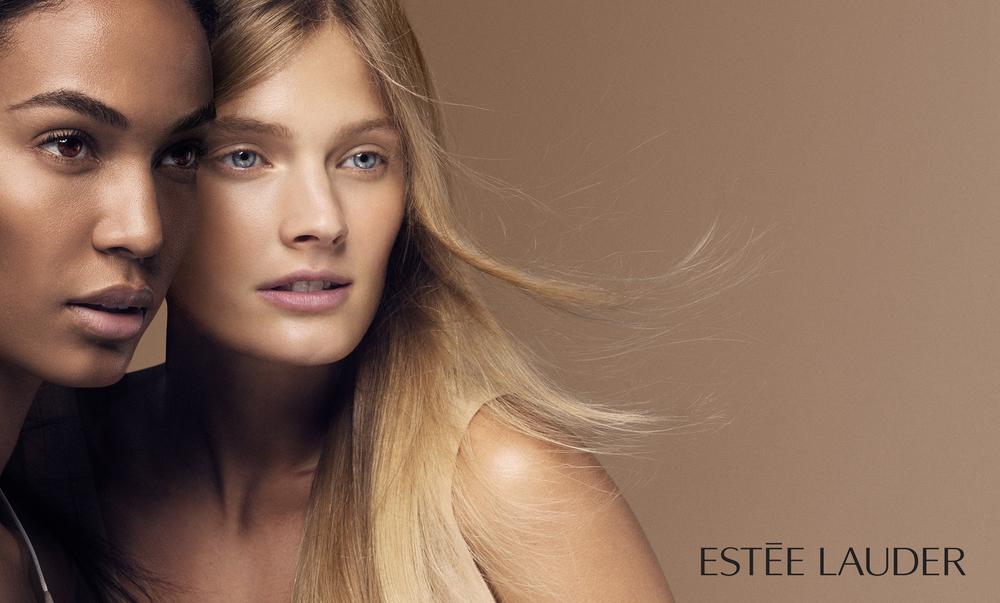 estee-twoface-sept3-2014-45-logo.jpg