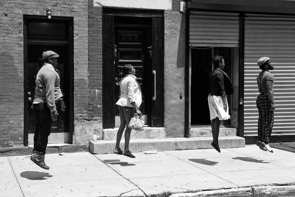 john-midgley-bkc-streets-1.jpg