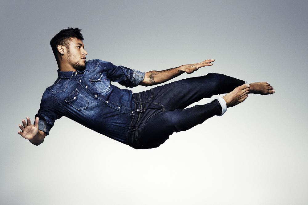 john-midgley-neymar.jpg