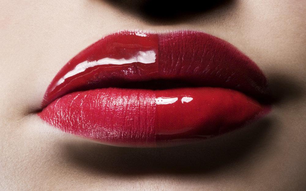 cosmetics book-5.jpg