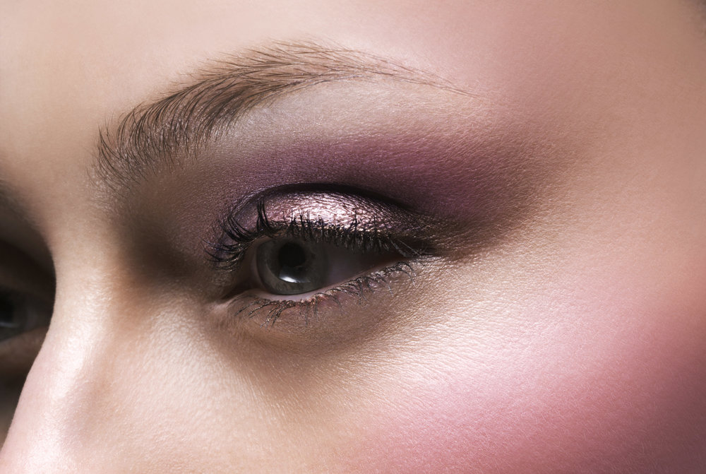 cosmetics book-8.jpg