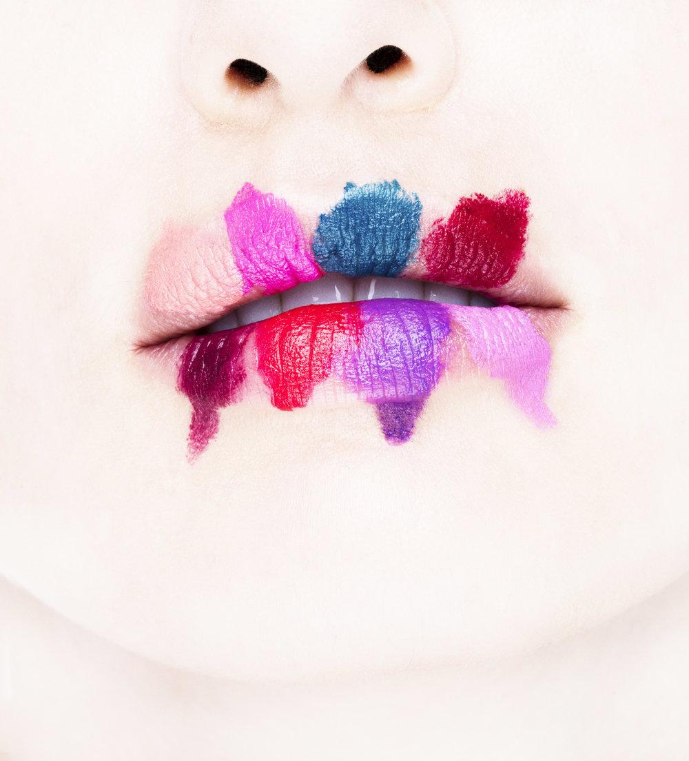 cosmetics book-14.jpg