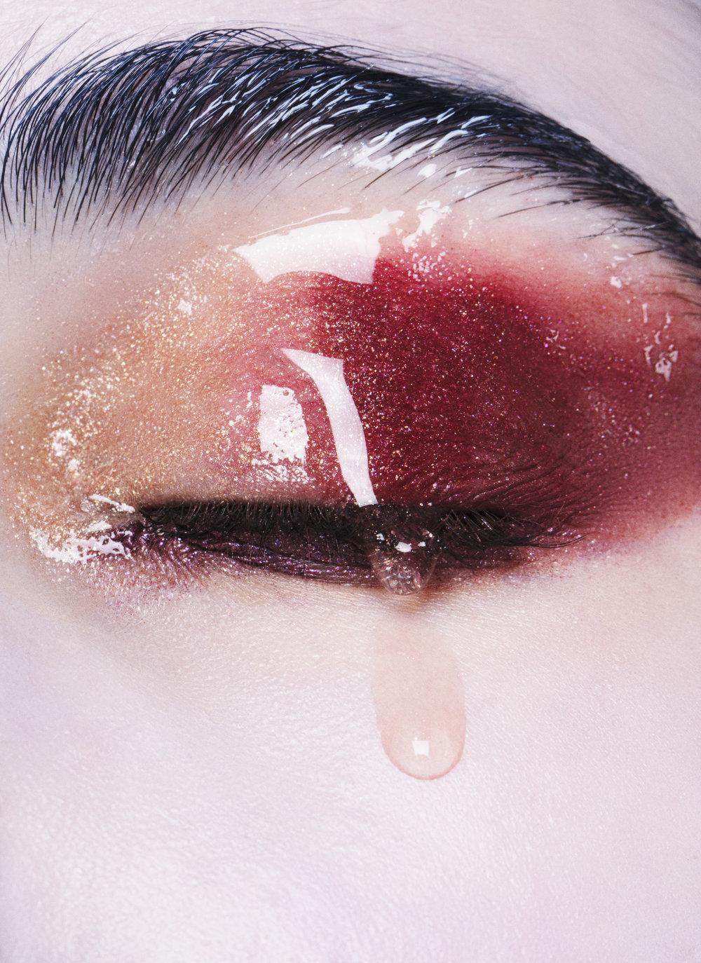 cosmetics book-13.jpg