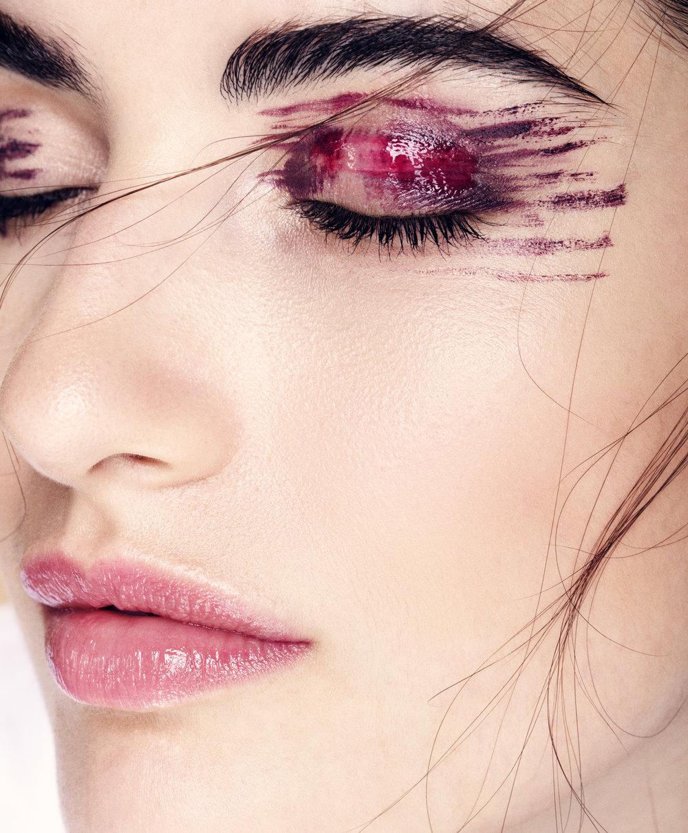 cosmetics book-19.jpg