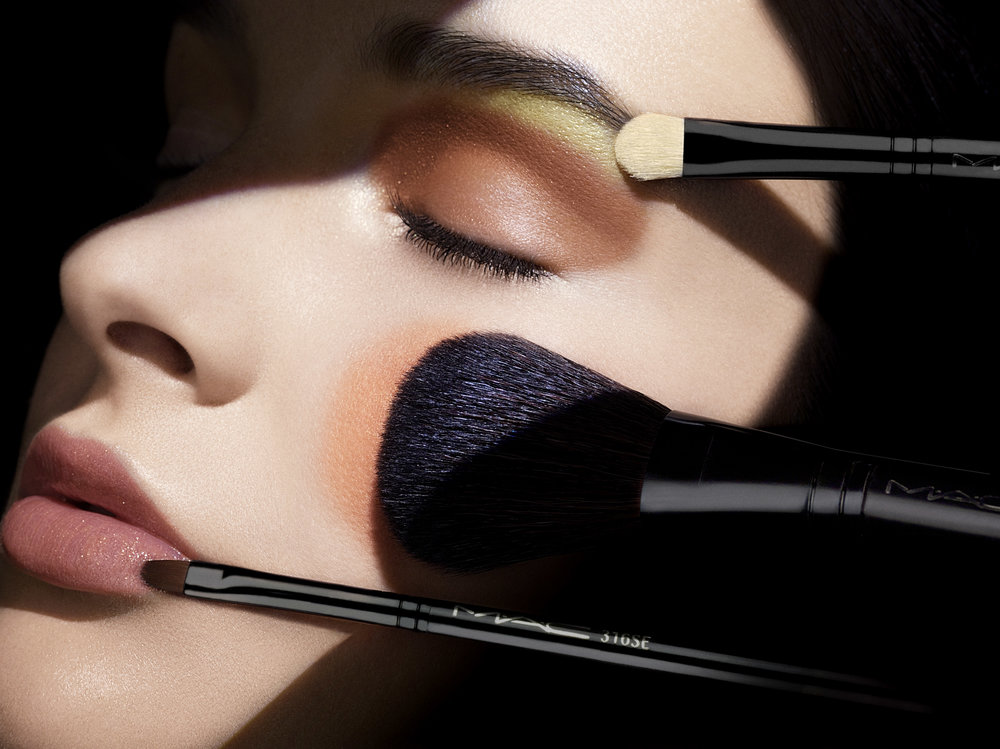 cosmetics book-26.jpg