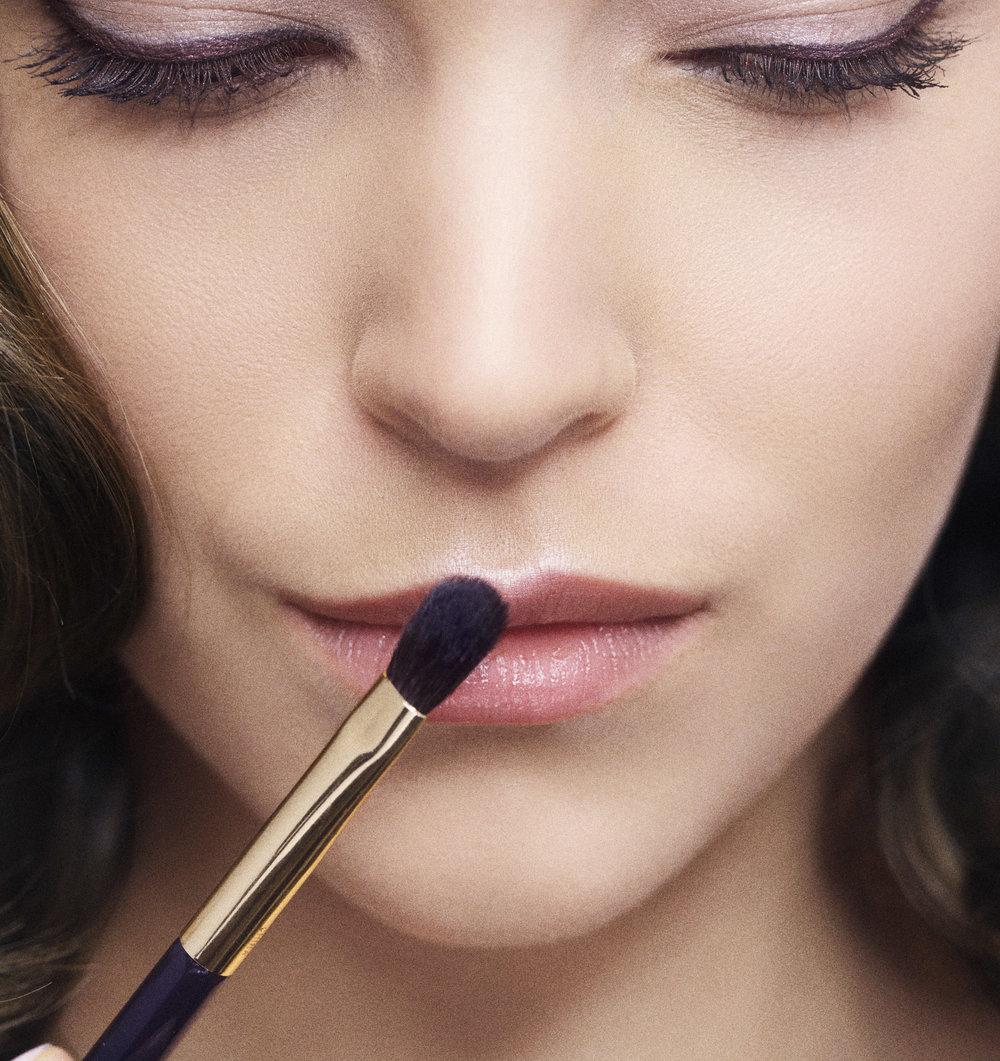 cosmetics book-28.jpg